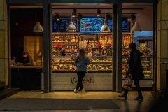 <b>创业干货|面包店选址的十条因素</b>