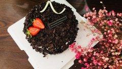 合肥有没有学做蛋糕的学校
